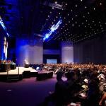 https://www.design19.org/blog/wp-content/uploads/2015/04/online-marketing-web-design-and-web-development-conferences-may-august-2015-150x150.jpg