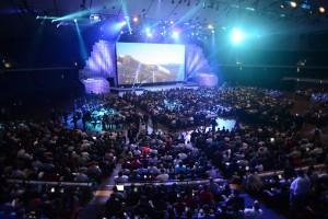 worldwide digital marketing conferences march 2015