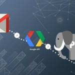 Import Google contacts with PHP or Javascript using Google Contacts API and OAUTH 2.0