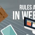https://www.design19.org/blog/wp-content/uploads/2015/05/rules-guidelines-in-web-design-150x150.jpg