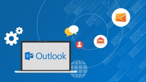Import hotmail, outlook contacts using Windows Live Contact API