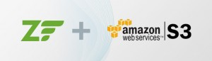 Amazon S3 - integrate with Zend Framework - Design19 Blog