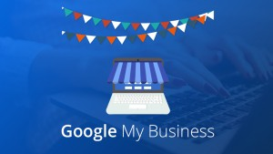 business-specific photos for your google local page
