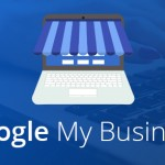 business-specific photos of Google My Business