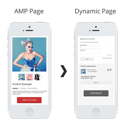 AMP_EXAMPLE