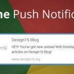 chrome-push-notifications