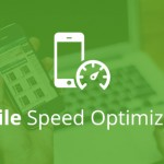 mobile speed optimization Tips for Cache, HTTP requests and more