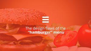 blog_post_hamburger_big