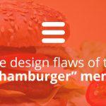 https://www.design19.org/blog/wp-content/uploads/2016/10/blog_post_hamburger_small-150x150.jpg