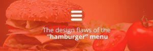 blog_post_hamburger_small