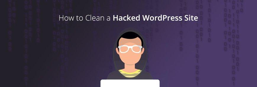 hack_main