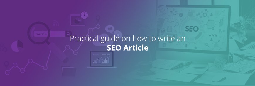 seo_article_main