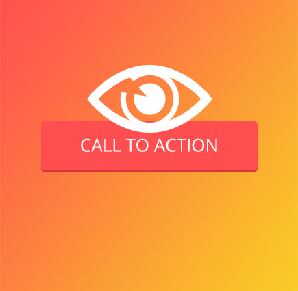What's a call to action - definition CTA