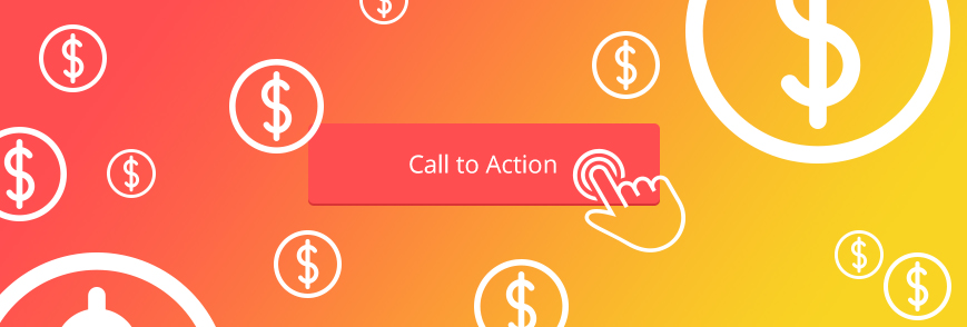 Optimise your call-to-action button and increase your conversion