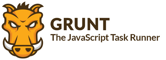 Grunt Task Runner - the modules you need to install